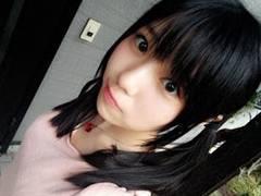 最強童顔美少女、17歳JKジュニドル堀井仁菜ちゃんの「見習いプリンセス」