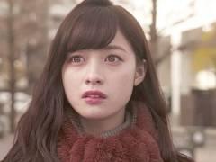 橋本環奈、初音ミクコスプレで踊る動画公開。