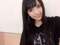 【画像】欅坂46上村莉菜ちゃんが圧倒的に美人すぎて乃木坂やらAKBが残念すぎる・・・