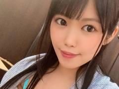 心実るな(ここみるな)AVデビュー!