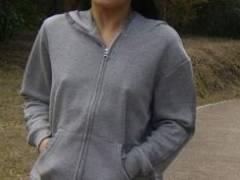 貧乳でもノーブラ着衣がエロいってことは乳首がめちゃ偉大ってこと?w