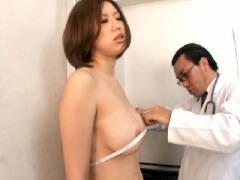 Boin「大月まゆか」Box2 乳辱病棟 大月まゆか[4] BOBB-117