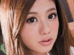 キレイなお姉さんのガチSEX4本番 相沢恋[5] IPTD-922
