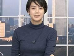 いちばん美人なアナウンサーランキング発表。