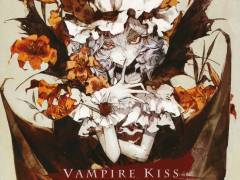 ※非エロ【東方】VAMPIRE Kiss【同人誌】