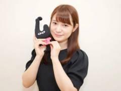 フランス人とのハーフ美少女・成宮りか、8月1日にSODからデビュー!!