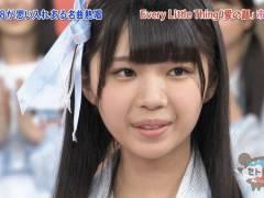 【画像】STU48市岡愛弓ちゃんとフットボールアワー岩尾望ちゃんの顔がそっくりwwwww