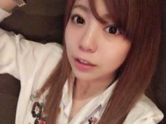 「西郷どん」イケメン俳優・堀井新太(25)、巨乳AV女優の吉澤友貴(26)と「同棲中」