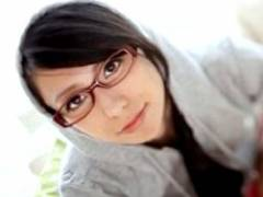 眼鏡が似合う綺麗な乃亜お姉さんと同棲したらこうなる!いつでも勃起が収まらずパコハメ