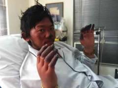 【訃報】プロ下山家の栗城史多さんが下山中に死去