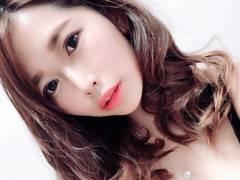 小日向あき(こひなたあき)AVデビュー!