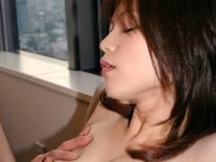 【体験談】学校の生徒の母親に連続で中出しセックス