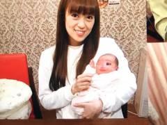 【朗報】元AKB米沢瑠美さん、まさかの出産していたwwwwwwwww