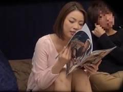 【かすみりさ】極上ボディの元彼女とのセックスを隠し撮りした動画を別れた腹癒せに投稿【ぽこっしー】