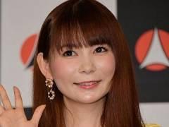 中川翔子さんのエログラビアが発掘される。