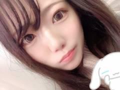河合ゆい(かわいゆい)AVデビュー!