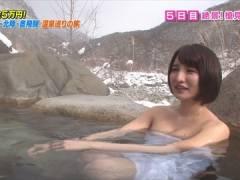 【封印ヌード流出】尾崎ナナ(当時:相本あきこ)封印してたB地区丸見えヌードビデオ、今度はネットに動画で流出…