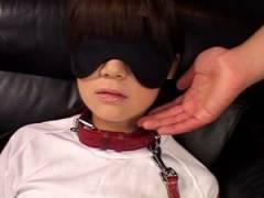 13歳少女を誘拐し首輪を嵌めチンポもハメた男に懲役5年求刑