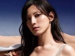 加藤あいヌード画像95枚!乳首丸出し入浴の盗撮映像が流出した美人女優がエロい!