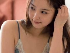 【佐々木希のTVCM乳房が意外と巨乳おっぱい】画像39枚
