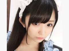 AV女優・浅田結梨「セックスレスだった元彼にとなりでエロ本みながらオナニーされて号泣した」