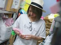 【2】関西出身の元読者モデルで手作りお弁当まで作ってくれるギャルな見た目とのギャップ萌えなイイ娘と中出しハメ撮りSEX【無料AV動画】