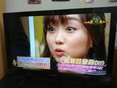 須田亜香里、NGT48メンバーのファンとの交際告白に「アイドルやめるべき」【暴行事件】