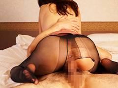 松下紗栄子 仕事のちょっとしたミスが原因で体を求められることになったキャリアウーマン!