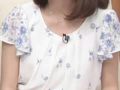 【日テレ滝菜月アナのパンチラが「深層NEWS」で解禁】エロ画像37枚