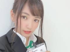 タイ人ハーフSOD女子社員・宮崎リン(みやざきりん)AVデビュー!
