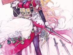 ※非エロ【東方】U.S.C.Yuka's FLOWER SHOP KAZAMI FULL METAL JACKET. ver.【同人誌】