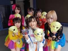 元NMB48須藤凜々花が性接待要員で仮面女子に電撃加入!?