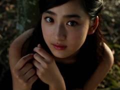 【動画あり】元おはガールで平愛梨さんの妹、平祐奈ちゃんがお姉ちゃんに負けず劣らずエロ可愛くなってきてるwww