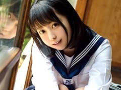 戸田真琴 ピュアな美少女を卑猥なオモチャで責めまくる性開発SEX!