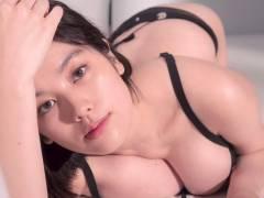 筧美和子、アゴとおっぱいでかいのがコンプレックスだった