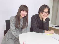 【画像】SKE野村実代さん、キモオタとの2ショット流出wwwwww