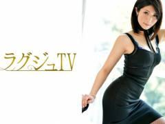≪マル秘情報≫ラグジュTV 651:259LUXU-669:早坂恵理 31歳 音楽教師
