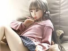 amazonで売られてる5万円の「小学生風ロリラブドール」が安くてヤバイと話題に。