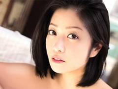 小向美奈子 元芸能人の中出しSEX!グラビア時代からは想像できない…