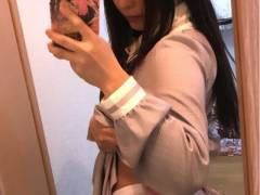 ロリ系AV女優・あず希、ファンのスカートめくりを容認「街で会ったらスカートめくりしてもいいよ」