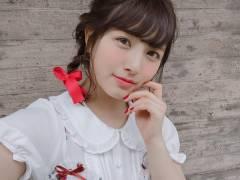 【朗報】元AKB48大和田南那がモデルとしてランウェイデビュー!!