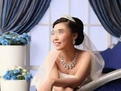 【素人ハメ撮りエロ画像】結婚したばかりの嫁とのハメ撮りを流出させた鬼畜旦那に拍手を送りたいww 15枚