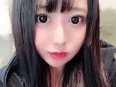 双葉ひより(ふたばひより)AVデビュー!
