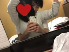 【悲報】人気アイドル(19)、イケメンオタクとアパホテルSEX疑惑で大炎上(画像あり)