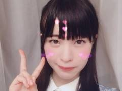 """""""紗倉まな""""に憧れて同じ事務所に入ったAV女優・八尋麻衣デビュー!"""