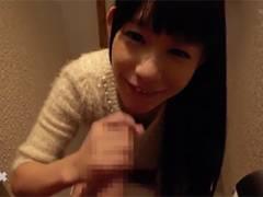【小西まりえ】媚薬2穴アクメトリップ!【Txxx】