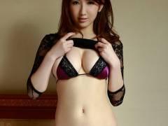 【体験談】国立女子大生と出会って調教セックス