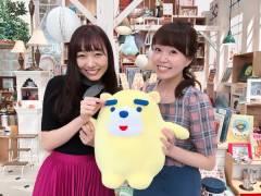 【画像】須田メンバーが女子アナウンサーを公開処刑wwwww