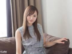 Mitsuki 小顔で美人なスレンダーなのに愛嬌もあり気さくで話し易いなんて反則級な彼女
