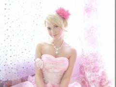 ミア・楓・キャメロン 金髪アンダーヘアー 美女のオメコと裸のエロ画像【88枚】